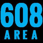 608area.com