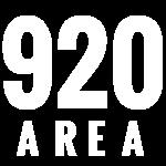 Logo 920area.com